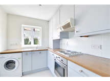 1 Bed Flats And Apartments in Shepherds Bush property L2L172-1352