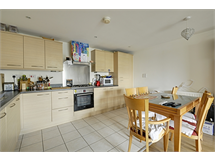2 Bed Flats And Apartments in South Ealing property L2L172-1353