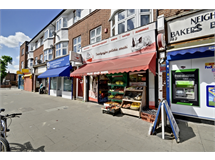 0 Bed Commercial Property in Boston Manor property L2L172-1407