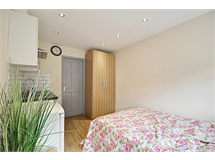 0 Bed Flats And Apartments in South Acton property L2L172-1408
