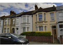 2 Bed Flats And Apartments in Acton Green property L2L172-1423