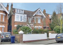 1 Bed Flats And Apartments in South Ealing property L2L172-1426