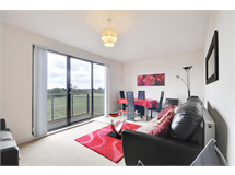 2 Bed Flats And Apartments in South Acton property L2L172-1425