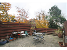 3 Bed House in Dartmouth Park property L2L176-768