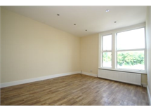 3 Bed Student in East Finchley property L2L176-554