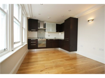 2 Bed Flats And Apartments in Holloway property L2L176-272