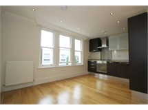 2 Bed Flats And Apartments in Holloway property L2L176-341