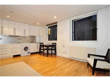 0 Bed Flats And Apartments in Hornsey Rise property L2L176-155