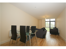 2 Bed Flats And Apartments in Lower Holloway property L2L176-805