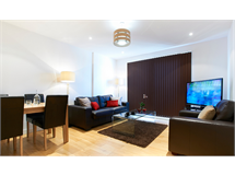 2 Bed Flats And Apartments in Central property L2L176-118