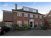 2 Bed Flats And Apartments in Hampstead property L2L176-431