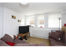 3 Bed Flats And Apartments in Hornsey Rise property L2L176-138