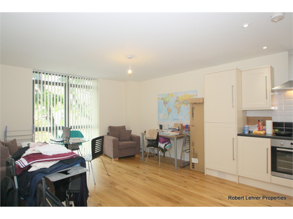 Property & Flats to rent with Robert Lehrer L2L176-236