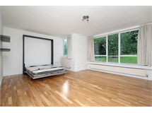 0 Bed Flats And Apartments in Hornsey Rise property L2L176-264