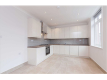 3 Bed Flats And Apartments in West Hampstead property L2L176-400