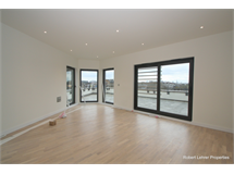 2 Bed Flats And Apartments in Holloway property L2L176-410