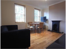 2 Bed Flats And Apartments in Hampstead property L2L176-519