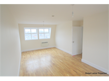 2 Bed Flats And Apartments in Upper Holloway property L2L176-536