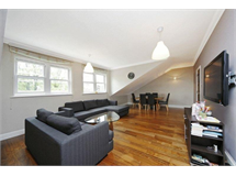 3 Bed Flats And Apartments in Camden property L2L176-615
