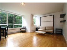 0 Bed Flats And Apartments in Hornsey Rise property L2L176-653
