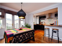 2 Bed Flats And Apartments in Muswell Hill property L2L176-678