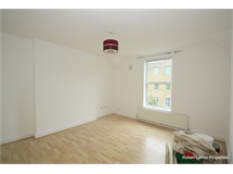 1 Bed Flats And Apartments in Dartmouth Park property L2L176-750