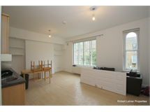 1 Bed Flats And Apartments in Dartmouth Park property L2L176-751
