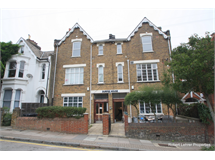 1 Bed Flats And Apartments in Dartmouth Park property L2L176-752