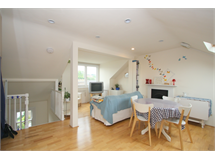 2 Bed Flats And Apartments in Upper Holloway property L2L176-778