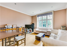 1 Bed Flats And Apartments in Swiss Cottage property L2L176-800