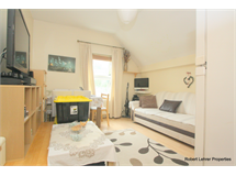 1 Bed Flats And Apartments in Hornsey Rise property L2L176-807