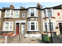 1 Bed Flats And Apartments in Plaistow property L2L176-832