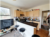 2 Bed Flats And Apartments in Upper Holloway property L2L176-970