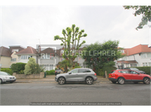 0 Bed Flats And Apartments in Golders Green property L2L176-976