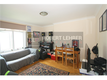 1 Bed Flats And Apartments in Holloway property L2L176-979