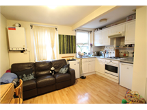 1 Bed Flats And Apartments in Highbury property L2L176-1920