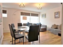 2 Bed Flats And Apartments in Soho property L2L176-4948