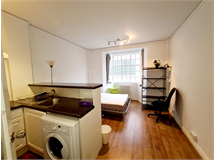 0 Bed Flats And Apartments in WC1 property L2L176-5956