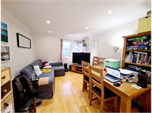 1 Bed Flats And Apartments in Bloomsbury property L2L176-6050