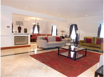 5 Bed Flats And Apartments in Kensington property L2L177-106