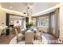 3 Bed Flats And Apartments in Knightsbridge property L2L177-100
