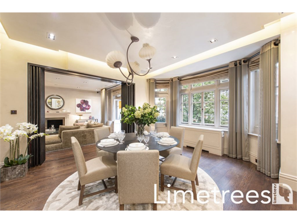 Property & Flats to rent with Limetrees L2L177-405