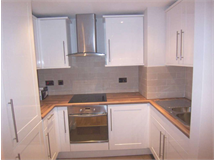 2 Bed Flats And Apartments in Charterhouse property L2L1778-356