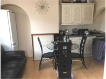 0 Bed Flatshare in Norbury property L2L1778-329