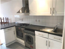 1 Bed Flats And Apartments in Surrey Quays property L2L1778-372
