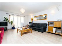 2 Bed Flats And Apartments in Bethnal Green property L2L1780-423