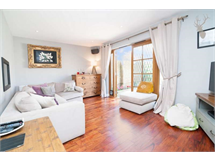3 Bed House in Haggerston property L2L1780-440