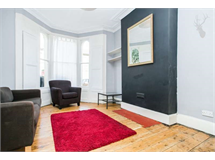 4 Bed House in Homerton property L2L1780-438