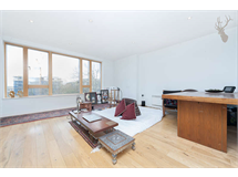 2 Bed Flats And Apartments in Holloway property L2L1780-442