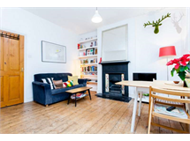 2 Bed Flats And Apartments in Bethnal Green property L2L1780-419